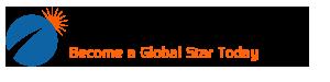 Global Star Websites